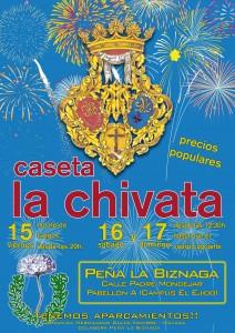 Feria2014 WS