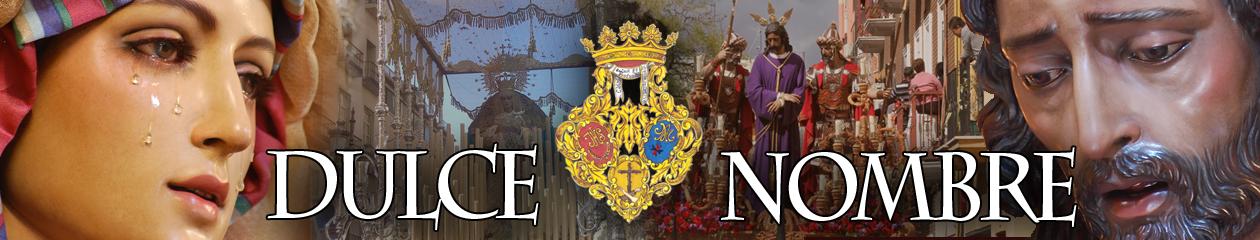 Hermandad del Dulce Nombre