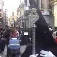 Hdad. Dulce Nombre (Málaga) 2005