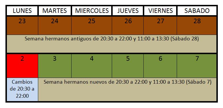 calendario-reparto