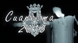 cuaresma2015