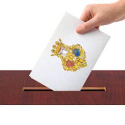 cabildo elecciones grande