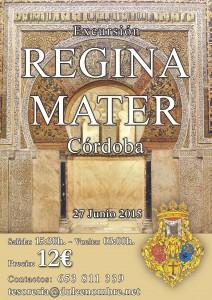 ReginaMater