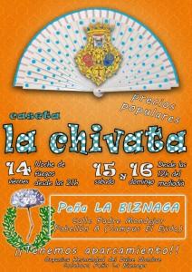 Feria-2015