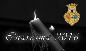 cuaresma2016