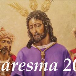 cuaresma2017-672x372