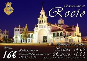 Cartel-Rocio-2017