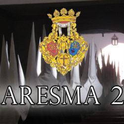 Cuaresma2018-672x372