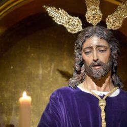 Jesús Soledad (TITULARES) (2)
